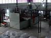 Bathtub Machine/Automatic Bathtub Vacuum Forming Machine