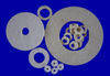 Wool Felt&felt seals gaskets & felt washers