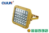 100 Watt LED Explosion Proof Light - 13,000 Lumens Class 1 Div 1 and 2