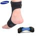 Plantar Fasciitis Support Orthotics Drop Foot Brace