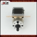 42mm NEMA17 HSP Planetary Gear Reducer Stepper Motor