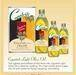Olive Oils from GOURMET FACTORY