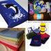 Waterproof picnic blaket, beach mat, camping blanket, travel blanket