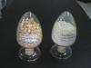Zirconium Silicate Beads Production Introduction