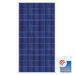 All range of Mono/Poly solar panel/solar module
