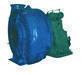 WN Series Marine dredging pump