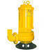 WN Series Marine dredging pump