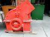 China  Jaw stone crusher, Stone jaw crusher, Hot sale impact cru