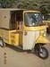 Three Wheeler Auto Rickshaw, Tricycle