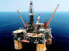 Crude Oil - BLCO