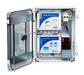 SolarSET Alarm Unit