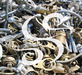 We buy Metal Scrap Aluminum/Copper/Brass
