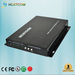 Ypbpr Video Fiber Optic Transmitter and Receiver