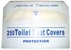 Toilet Seat Cover (TSC)