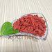 Qaidam Red Goji Berries