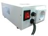 Avtomatic voltage stabilizer