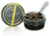Black Caviar Mottra