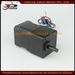 42mm NEMA17 HSG Eccentric Gear Reducer Stepper motor