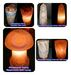 Himalayan Natural Mine Rock Salt Product