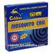 Goldeer smokeless perfumed mosquito coils