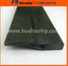 Carbon Fiber Channel, Angle,I-Beam