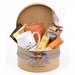 Cafe Tasse Brown Chocolate Gift Hamper