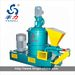 ACM Series Grinding Mill Manufacturer for Making Superfine Powder