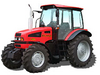 Belarus Tractors, agricultural equipments, coffe seeds, honey