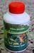 Neem oil, neem oil pesticide, neem oil, neem oil insecticide