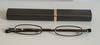 Sunglasses / reading glasses / optical frame