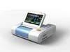 Fetal Monitor TS8010