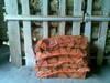 Oak/Ash/Birch/Alder Firewood