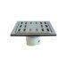 B-06 Stainless Steel Floor Drain