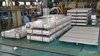 HR & CR Stainless Steel materials