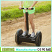 Segway Scooter I2