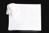 100% Cotton White Single Jersey Rags (Mill Ends)