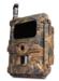 Cellular hunting camera S128
