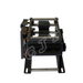 Card Collecting Machine /Card Collector CJT-F2