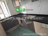 Foshan Weimeisi Wholesale Stone Slab Quartz, Marble, Granite Counterto