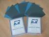 Sell MT waterproof abrasive paper (CC89P)