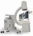 C-arm Image Intensifier Medical Equipments Healthcare