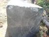 Atom grey (emprador) marble