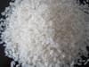 Long grain/medium grain/Round grain/brown grain/jasmine white rice
