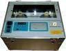 PE2008 - Automatic 12kV 200mA C&DF tester