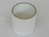 Metallized Ceramic Insulator for Vacuum Breaker