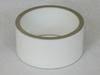 Metallized Ceramic Insulator for Vacuum Breaker