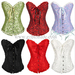 Factory supply women underwear, lingerie, bras sets, swimwear