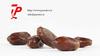 Nuts and kernels, dried fruits, dates, saffron, etc