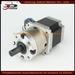 60mm NEMA24 HSP Planetary Gear Reducer Stepper Motor