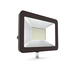 DLC UL 50w LED Flood Light for Outdoor Lighting IP65